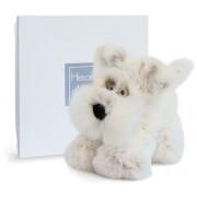 Doudou - Softy Hund Scottish 25cm