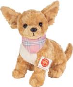 Teddy Hermann Chihuahua, 27 cm
