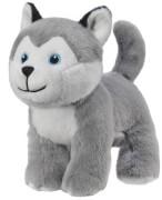 ECO-Line Husky 15cm