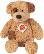 Teddy Hermann Schlenkerhund Spotty, 30 cm