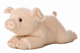 MiYoni Pig 11In