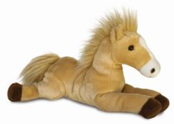 Flopsie - Horse Butterscotch
