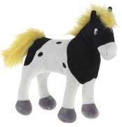 Heunec YAKARI Pferd Kleiner Donner stehend