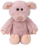 TY OTIS PIG - ATTIC TREASURE