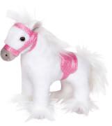 Kleines Pferd Gipsy Pferdefreunde