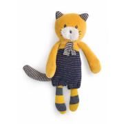 Plüschtier Katze Mini Lulu