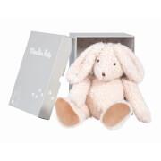 Plüschtier Kaninchen (Grosses)