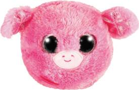 Mudsy,Schwein 18cm
