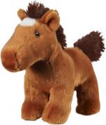 ECO-Line Pferd 15cm
