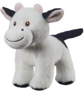 ECO-Line Kuh 15cm