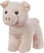 ECO-Line Schwein 15cm