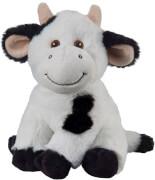 ECO-Line Kuh sitzend 20cm