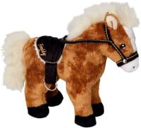 Pferd Freddy Pferdefreunde