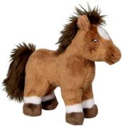 Pony Daisy Mein kl. Ponyhof