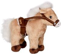 Kl. Pferd Queeny Pferdefreunde