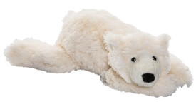 Heunec SOFTISSIMO Eisbär
