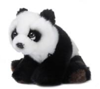 Bullyland  WWF Pandababy weich 15 cm