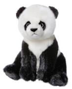 Heunec MI CLASSICO  Baby Panda Bär