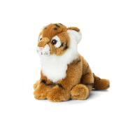 Bullyland  WWF Tiger sitzend 15 cm