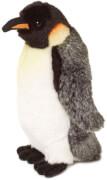 Bullyland  WWF Kaiserpinguin 20cm