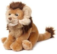 Bullyland  WWF Löwe lebensecht 23 cm