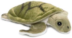 Bullyland  WWF Wasserschildkröte 18 cm
