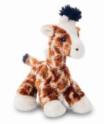 Mini Flopsies - Gigi Giraffe 8In