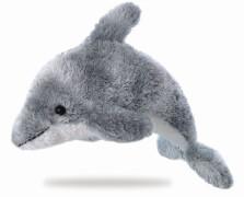 Mini Flopsies - Dorsey Dolphin 8In