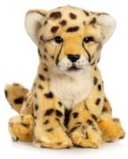 WWF Gepard - 23 cm