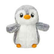 Pompom Penguin 6In
