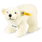 Steiff Arco Eisbär, weiß, stehend, 18 cm