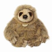 Miyoni Sloth 12In