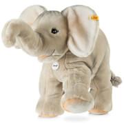 Steiff Trampili Elefant, grau, stehend, 45 cm