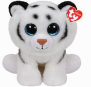 TY Beanie Boo's - Tiger Tundra, Plüsch, ca. 26x15x17 cm