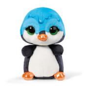 NICI Sirup Pinguin Pripp classic Plüschtier, ca. 16 cm
