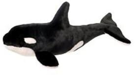 WWF Meerestiere 5-fach sortiert 15cm