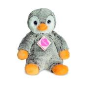 Teddy Hermann Pinguin Axel, 25 cm, Plüschtiere, ab 0 Monaten