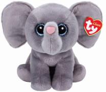 TY Whopper - Elefant, 33cm