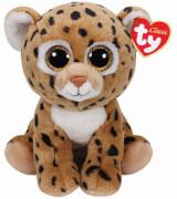 Freckles - Leopard, 33cm
