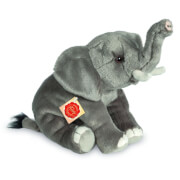 Teddy Hermann Elefant, 28 cm
