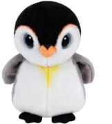 Pongo,Pinguin 33cm