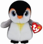TY Pongo,Pinguin 15cm
