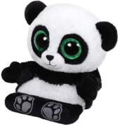 TY Poo,Panda 15cm