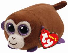 TY Monkey Boo,Affe 10cm