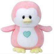 TY Penny,Pinguin rosa
