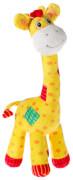 Heunec PATCHIE Giraffe