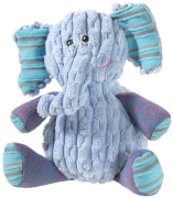Heunec MIXI MATI Elefant