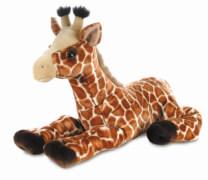 Super Flopsie - Guy Giraffe 2