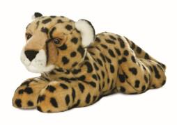 Flopsie - Cheetah 12In