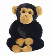 Mini Flopsie - Clyde Chimp 8I